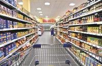 Guvernul polonez ar putea decide închiderea magazinelor de retail duminica