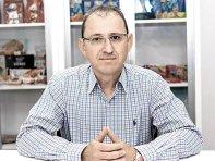 """Producătorul brandurilor Alfers şi Toortitzi exportă în peste 30 de ţări. """"Avem clienţi din Europa, Orientul Mijlociu, Asia, Africa şi Noua Zeelandă"""""""