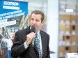 Decathlon investeşte 800.000 euro într-un magazin la Buzău şi ajunge la o reţea de 21 de unităţi