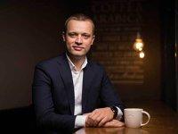 Şeful Starbucks pe România şi Bulgaria: Piaţa din România are două direcţii de dezvoltare: cafenelele de specialitate independente şi expansiunea lanţurilor de profil