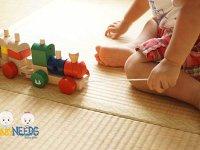 Doi antreprenori aşteaptă afaceri de 1 mil. euro din distribuţia online de jucării şi produse pentru copii