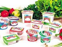Francezii de la Lactalis închid fabrica de brânză LaDorna din judeţul Constanţa şi mută producţia în Suceava
