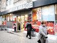 Expansiunea Mega Image şi a celorlalte reţele de comerţ modern în Bucureşti a dus la închiderea a 2.500 de alimentare în patru ani