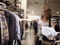 O fabrică din Bucureşti care produce nasturi pentru Massimo Dutti, H&M şi Depot96 aşteaptă vânzări de 1 mil. euro