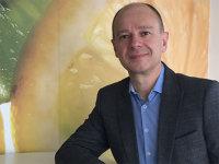 Şeful Bayer pe piaţa locală: România este singurul loc din lume în care producţia medie la hectar poate creşte semnificativ