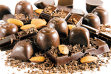 Importatorul ciocolatei Kinder a numit un nou manager la conducerea companiei