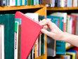 Grupul Editorial Litera a finalizat cu afaceri de 62 mil. lei şi a bugetat un avans de 30%