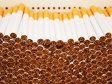 Punctual Comimpex, cel mai mare distribuitor de ţigări din Cluj, cu afaceri de 514 mil. lei, se extinde şi pe piaţa de băuturi