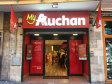 Planurile Auchan pe formatul mic de magazine: să acopere toate benzinăriile Petrom şi să deschidă alte câteva sute de unităţi independente