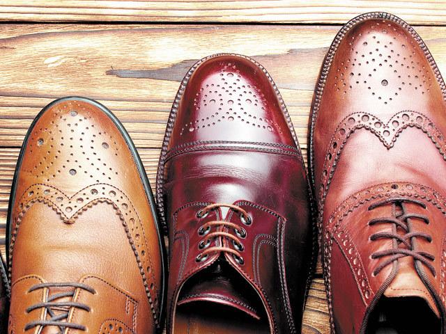 România exportă anual pantofi de 500 mil. dolari în Italia, jumătate din totalul exporturilor de profil