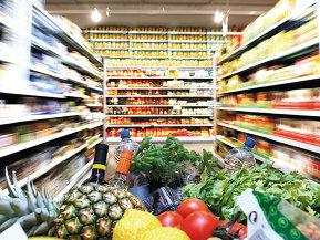 Mărcile private ale reţelelor de magazine acoperă 14% din piaţă şi merg spre 2,8 mld. euro