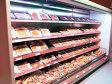 Procesatorii de carne rămân optimişti şi ţintesc afaceri mai mari cu minimum 7% deşi incertitudinile pun presiune pe consumator