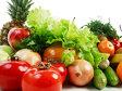Cooperativa agricolă Ţara mea din Vaslui, care livrează carne, lactate, ouă şi legume în Kaufland, şi-a bugetat investiţii de 9 mil. euro
