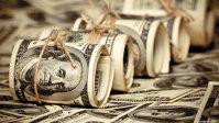 Noble Group avertizează cu privire la o posibilă pierdere de 5 mld $ pe 2017