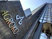 Criza companiei croate Agrokor, cel mai mare retailer din Balcani, se adânceşte: managerul a demisionat pentru conflict de interese