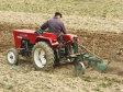 """Modelul dezvoltării fermelor cu fonduri europene: """"Ar fi o prostie să nu luăm bani europeni dacă putem lua. Nu puteam să mă dezvolt fără acei bani"""""""