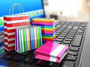 Românii au lăsat aproape 5 mld. lei în magazinele online din România, din care un sfert doar în noiembrie şi decembrie