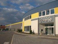 Gorenje invită 3 companii asiatice pentru un audit în scopul selectării unui partener strategic