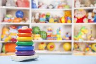 Retailerul de jucării Toys R Us îşi închide magazinele din SUA şi Marea Britanie