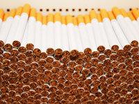 Japan Tobacco achiziţionează al patrulea mare producător de ţigări al Rusiei pentru 1,6 miliarde de dolari