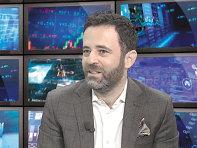 VIDEO ZF Live. Rudolf Vizental, CEO al ROCA: Am preluat 66% din S-Karp pentru 1 mil. euro. Până la finalul lunii vom avea încă o tranzacţie, în domeniul serviciilor