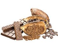 Cacaoa, o investiţie fierbinte: preţul boabelor de cacao a atins cel mai ridicat nivel din 16 luni