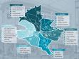C&W Echinox: Livrările de spaţii comerciale vor accelera în 2018 spre 200.000 mp, dar doar în afara Bucureştiului
