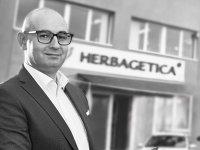 Un business din Braşov, afaceri de 18,5 mil. lei din producţia de suplimente alimentare