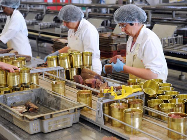 Producătorul de conserve Scandia Sibiu, cu afaceri de peste 200 milioane lei, face primii paşi spre vânzare
