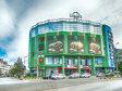 Chiriaşii din Uvertura Mall din Botoşani, aflat în insolvenţă, şi-au majorat vânzările cu 40% în 2017