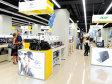 Piaţa de electro-IT din România a avut cel mai bun an din istorie în 2017 şi a depăşit-o pentru prima dată pe cea din Cehia