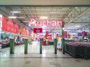 Dezvăluiri fără precedent: De unde vin produsele de la Auchan. ADEVĂRUL de la raft