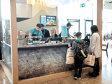 Producătorul de preparate din peşte Valeputna din Suceava şi-a deschis un restaurant de tip fast-food în Iaşi şi un magazin în Bucureşti