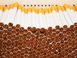"""Statul subvenţionează cultivarea tutunului cu 2.080 de euro pe hectar, în timp ce parlamentarii opoziţiei interzic fumatul """"electronic"""" în spaţiile publice"""