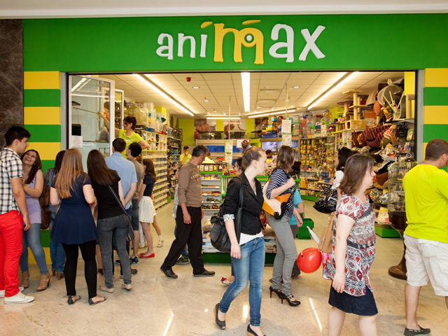 Cristian Ludovic Pop, antreprenorul care a anticipat moda animalelor de companie la un pas să vândă businessul Animax către fondul de investiţii Rohatyn