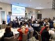"""Conferinţa """"România 100 ani de business. 100 de idei să creştem mai departe"""". Fără forţă de muncă, România nu poate juca pe scena economică a Europei"""