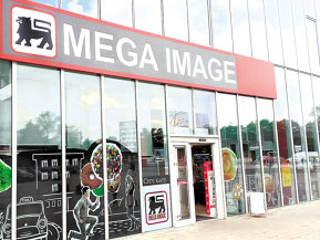 Mega Image va deschide peste 70 de magazine anul acesta şi intră pe piaţa din Timişoara