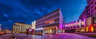 Veniturile centrelor comerciale Winmarkt au crescut cu 5% după ce o parte din imobile au devenit birouri, săli de sport sau clinici