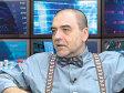 ZF Live. George Butunoiu, restrocracy.ro: În Bucureşti se mănâncă mai bine decât la Viena