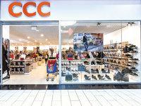 Polonia: CCC preia un lanţ elveţian