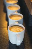 Starbucks îşi consolidează poziţia pe piaţa locală şi merge cu o unitate în Piteşti. Grupul ţinteşte dublarea numărului de cafenele în următorii doi ani