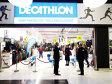 Decathlon a ajuns la 1.000 de salariaţi în România. Numărul de angajaţi s-a triplat în cinci ani