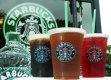 Lanţul Starbucks deschide prima cafenea din Piteşti: grupul ţinteşte dublarea numărului de cafenele din România în următorii doi ani