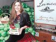 Cooperativa agricolă Lunca Someşul Mic şi-a propus să vândă legume şi fructe de cel puţin 1,4 mil. lei în 2017 în Profi, Kaufland şi Lidl