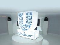 Unilever îşi creşte investiţiile din Grecia