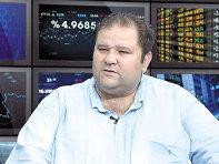 ZF Live. Matei Ionescu, proprietar al Gargantua: Dacă vrei să îţi deschizi un restaurant, trebuie să fii pregătit să dublezi salariile ospătarilor în şase luni