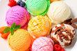 Unilever a cumpărat un producător de îngheţată din Bulgaria, cu o fabrică lângă graniţa cu România