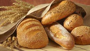 Topul celor mai vândute branduri de pâine: primele cinci sunt produse de Vel Pitar şi Dobrogea Grup
