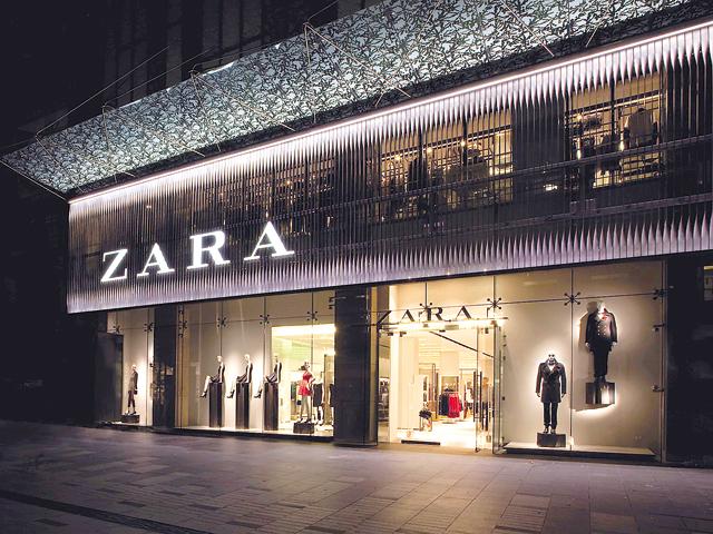 Încă un business depune armele: Alpina din Reghin, care face pantofi pentru Zara sau Aldo, a intrat în insolvenţă
