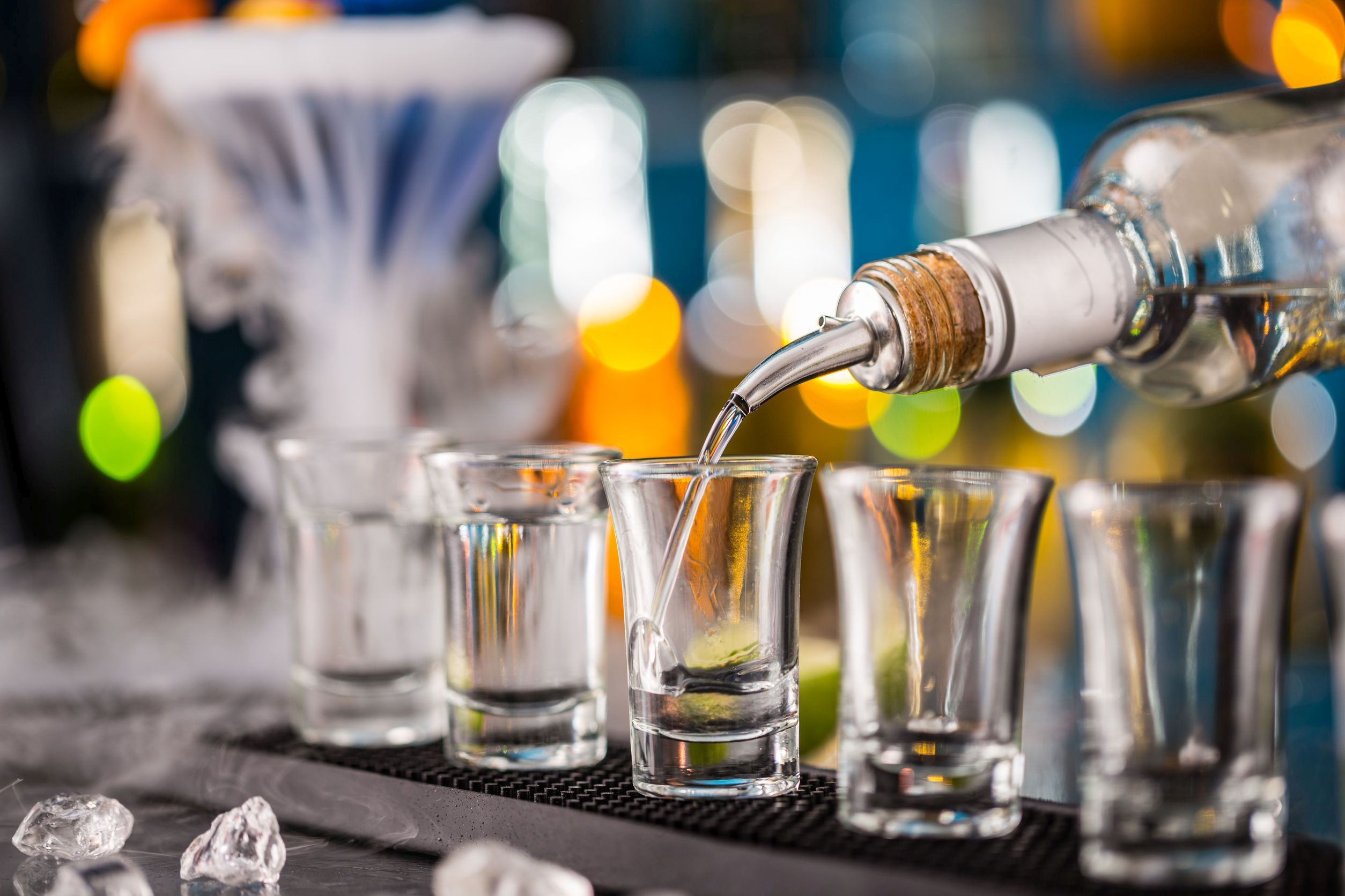 băuturi pentru a scăpa în jos cum să pierzi grăsimea gurii